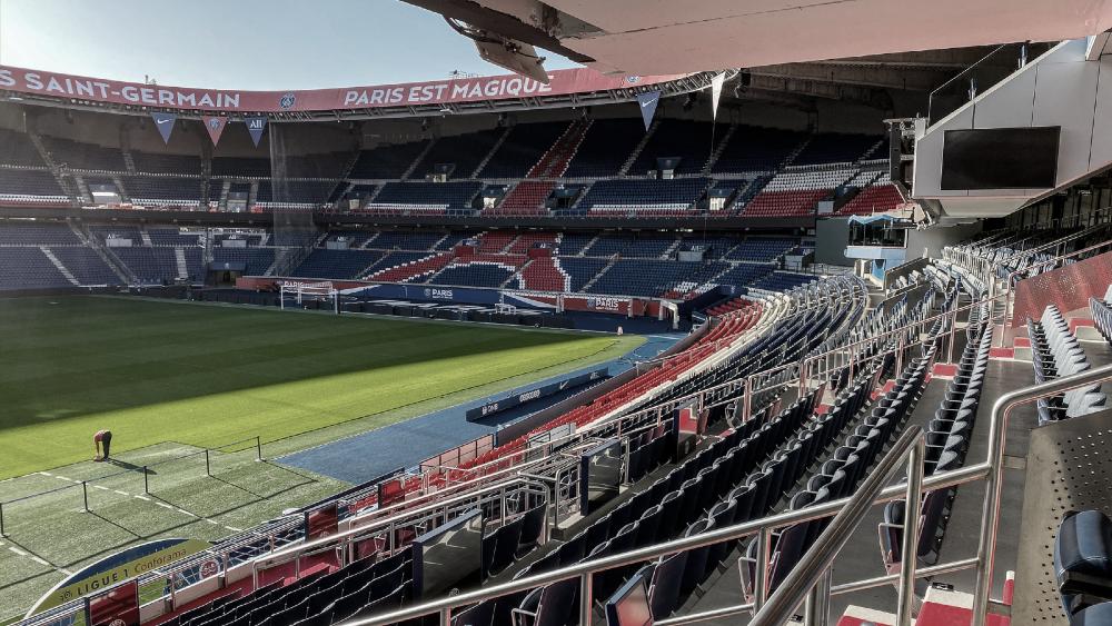 #NoContexto: como está o Campeonato Francês?