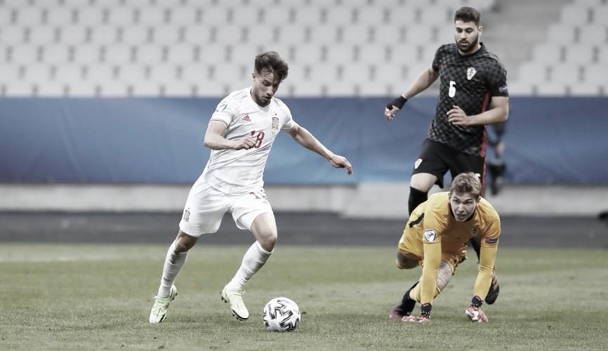 Previa España - Portugal: duelo ibérico para llegar a la final