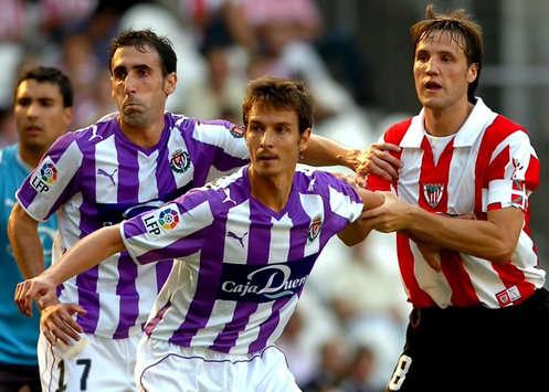 Athletic de Bilbao - Real Valladolid, así lo vivimos