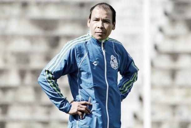 Mejor trato de la pelota, la tónica de José Guadalupe Cruz