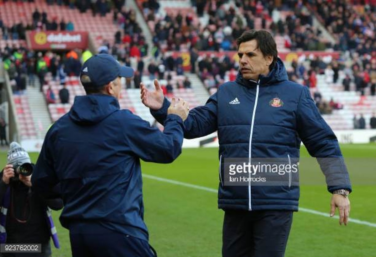 """Middlesbrough vs Leeds United Preview: Pulis praises the """"can-do spirit"""" around the club, prior to Friday's home fixture against Leeds United."""