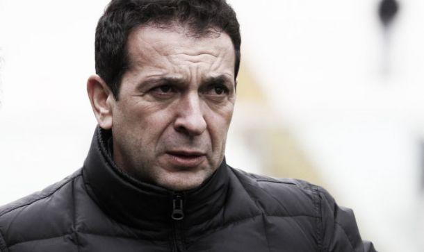 """Pulvirenti amaro: """"Il Catania è in vendita, ho sbagliato e sono pronto a pagare"""""""