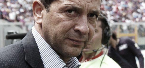 Catania, arrestato Pulvirenti: comprate partite in Serie B per non retrocedere
