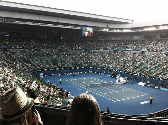 Tenis VAVEL pronostica: Abierto de Australia femenino 2016
