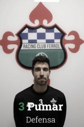 Brote de COVID-19 en el Racing de Ferrol