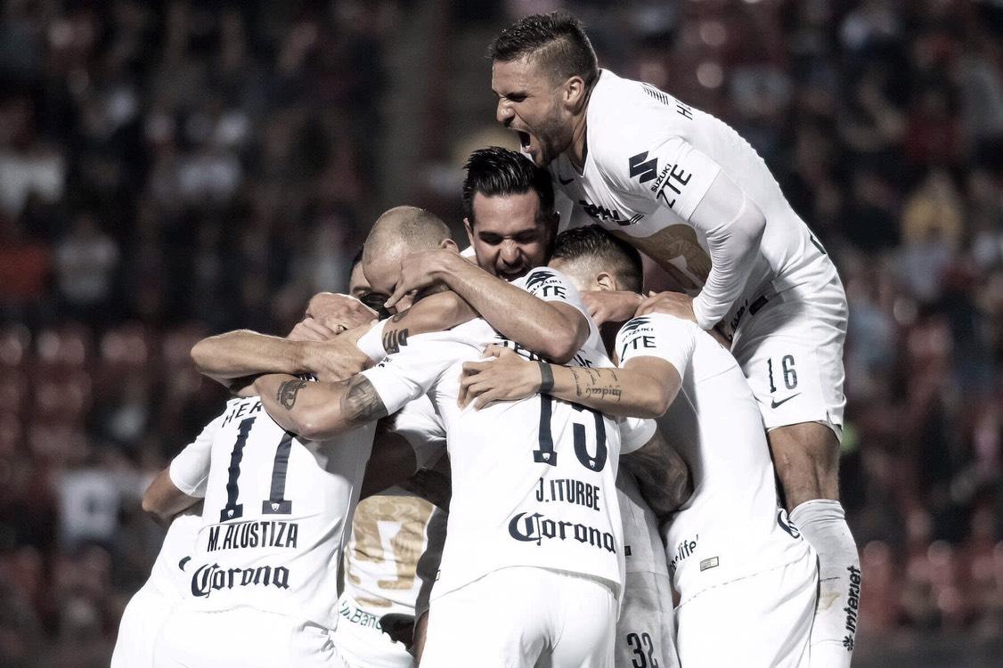Alejandro Arribas: ''Fue un partido muy igualado''