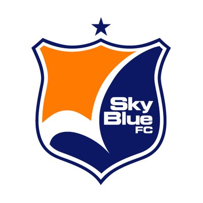 Tony Novo resigns as President and General Manager of Sky Blue FC