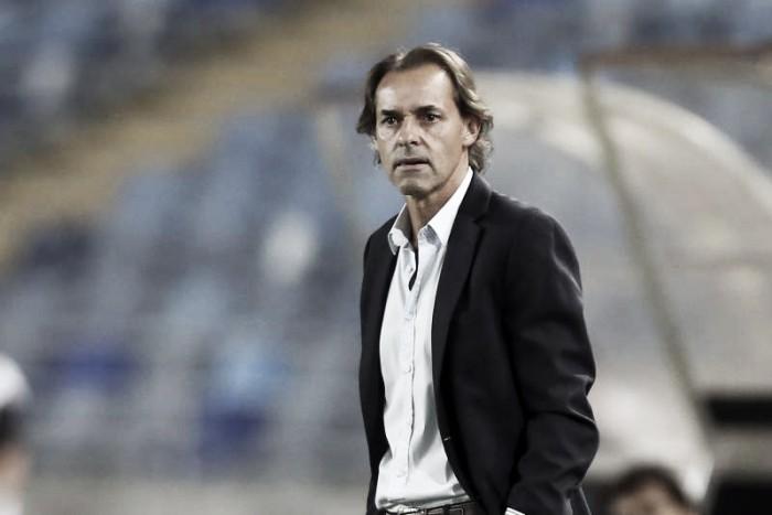 Belenenses: Quim Machado é o novo técnico