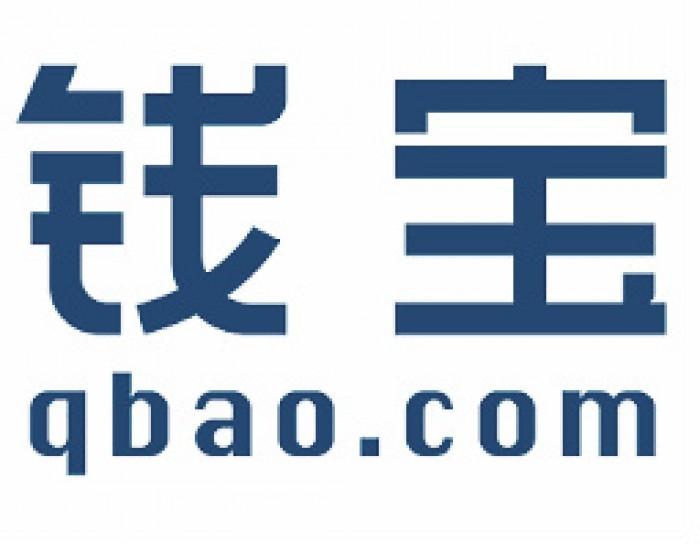 A vueltas con Qbao