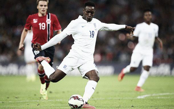 Live Inghilterra - Lituania, diretta qualificazioni Euro 2016 (4-0)