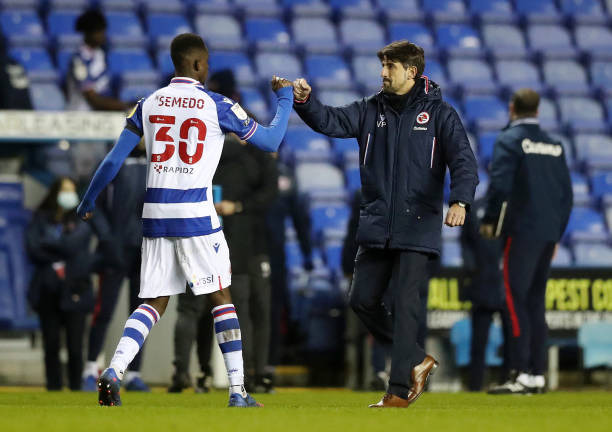 QPR vs Reading preview: How to watch, kick-off time, team news, predicted lineups and ones to watch
