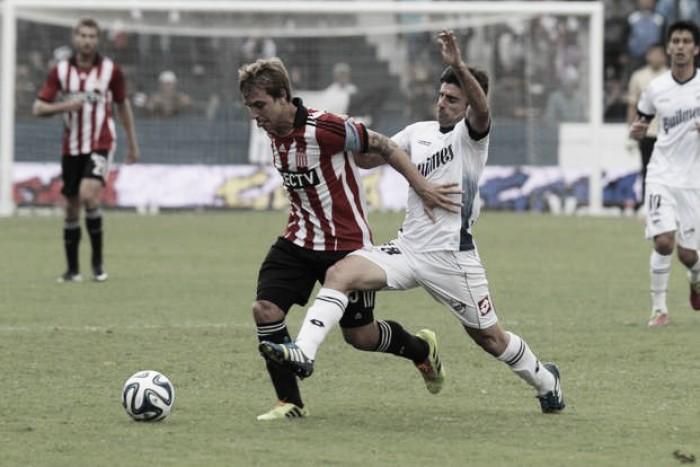 Gil Romero se va para Florencio Varela