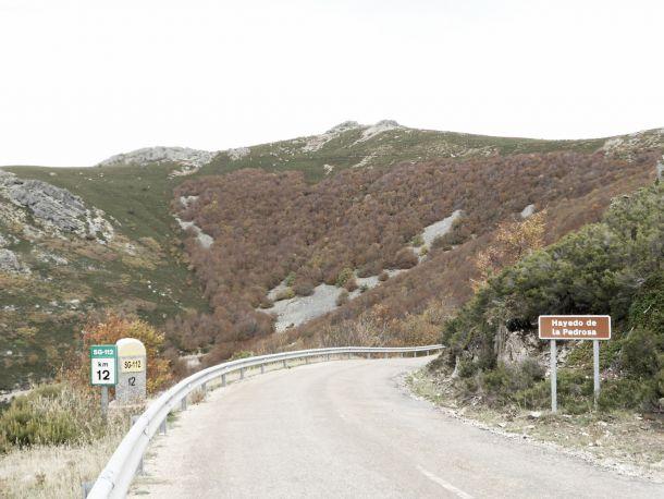 Vuelta, Aru a caccia della maglia rossa nella tappa di Riaza