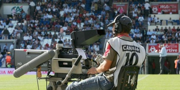 CdM Rugby 2015 : Le calendrier TV
