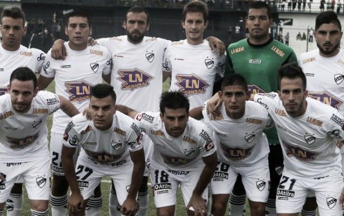 Resumen Quilmes VAVEL: el semestre de Quilmes