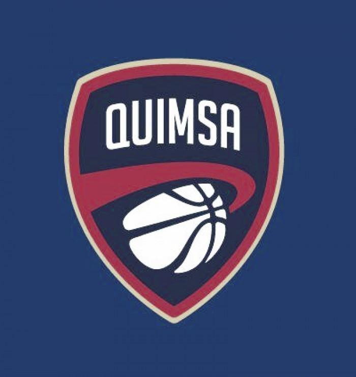 Actualidad de Quimsa