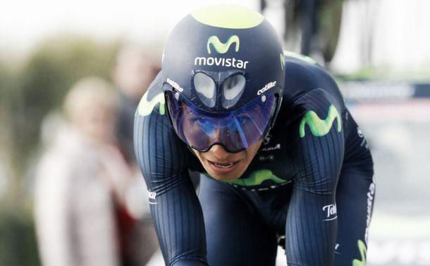 Tour de France 2015, i favoriti: Nairo Quintana