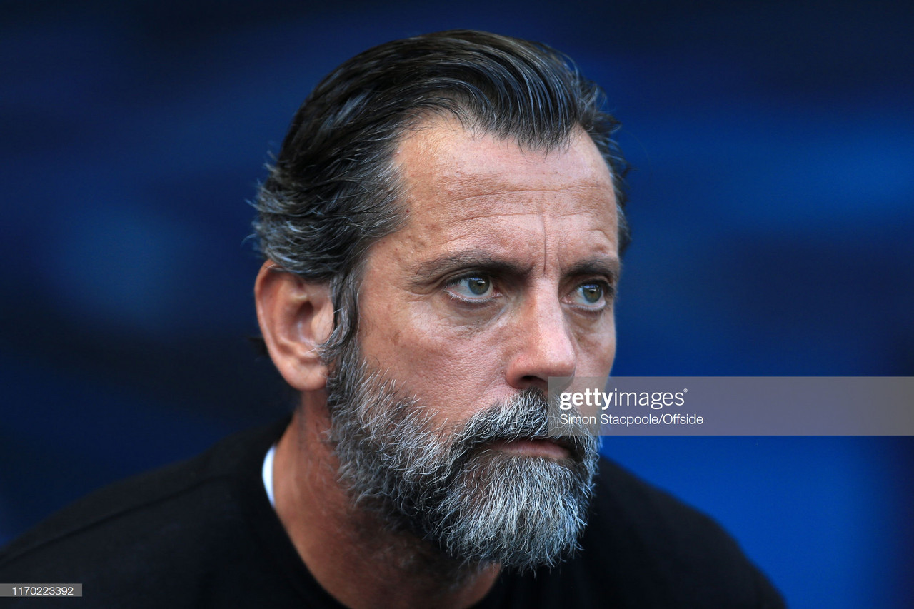 Opinion: Two months back at the helm - has Sánchez Flores delivered?