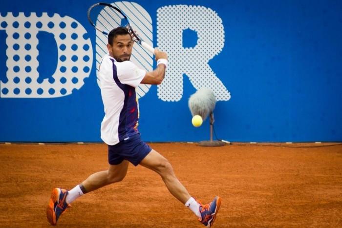 ATP Quito: Victor Estrella Burgos to Defend Title Against Thomaz Bellucci