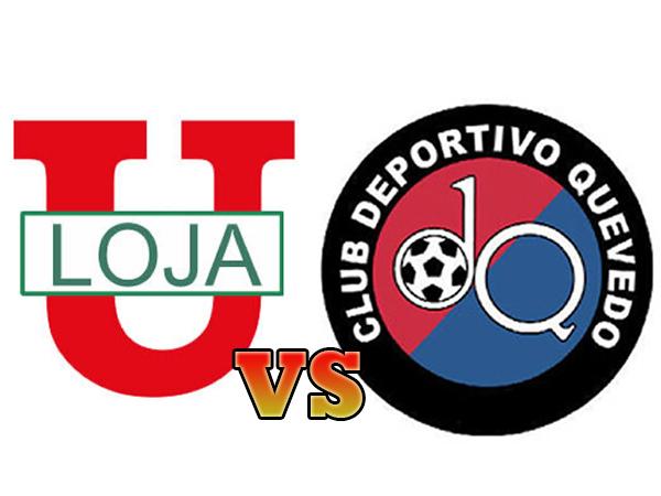Liga de Loja repetirá alineación para medir al Deportivo Quevedo