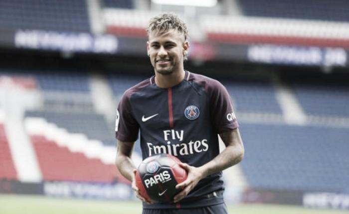 Neymar: o filho de 200 milhões de brasileiros