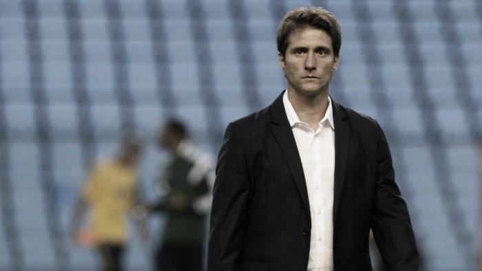 """Barros Schelotto: """"Boca debe jugar con la misma ambición siempre"""""""