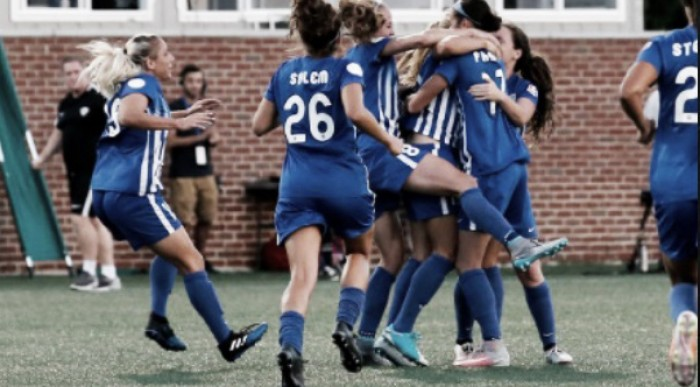 2017 NWSL season review: Boston Breakers