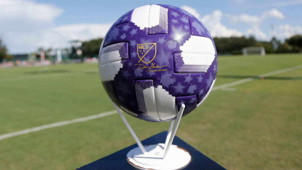 MLS Is Back!CBA Agreed, Lockout Avoided, Orlando Plan Green Lit