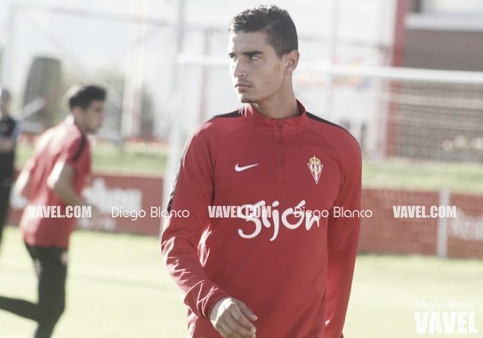Anuario VAVEL Sporting de Gijón 2017: Rachid, la elegancia argelina