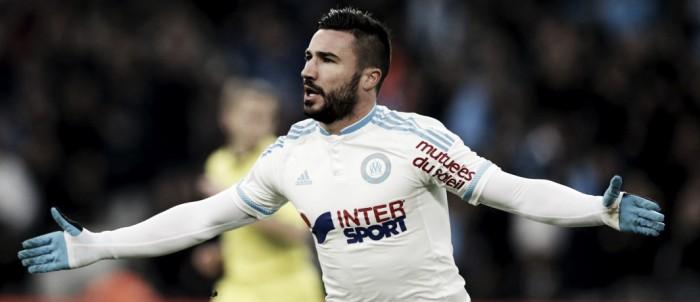 LA Galaxy to sign winger Alessandrini