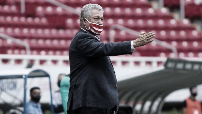 Foto: Fútbol Picante