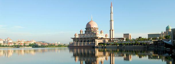 Putrajaya seconda tappa della Formula E: anteprima e orari tv