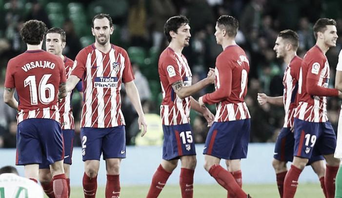Récord tras récord: a la altura del 'Dream Team' de Guardiola