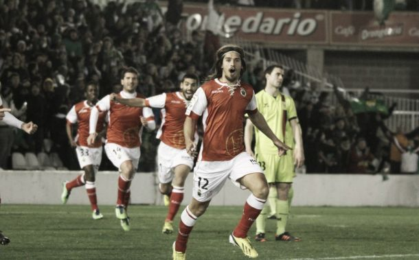 Racing de Santander - Mirandés: a despejar las dudas