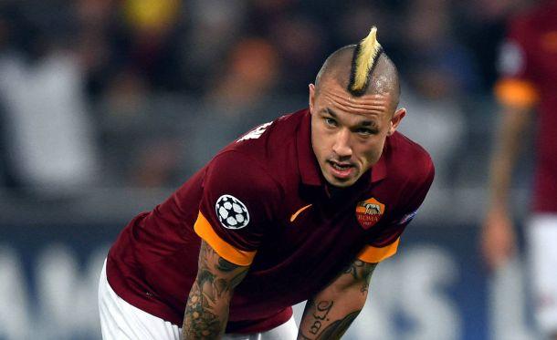 Non solo grandi sfide, la Roma alla prova Udinese