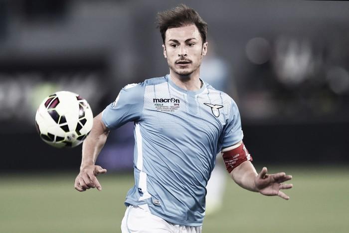 Il Bologna sfida la Lazio e il problema infortuni, Donadoni: