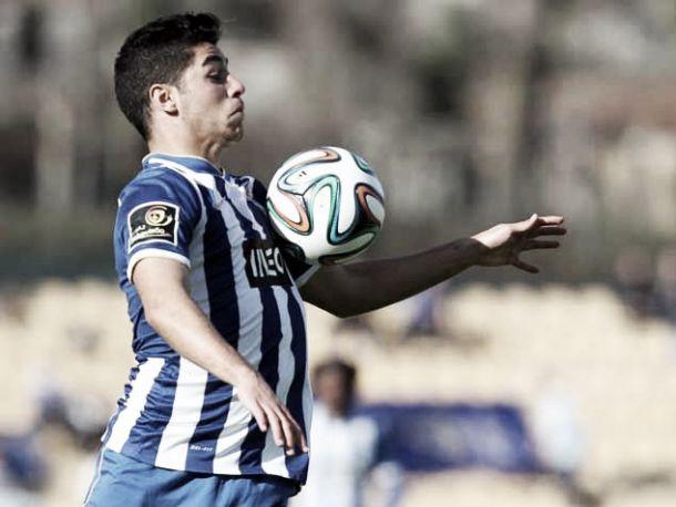 Rising Stars: Luis Rafael Soares Alves, l'ennesimo gioiello del Porto