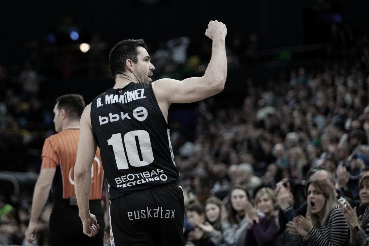 Rafael Martínez Aguilera