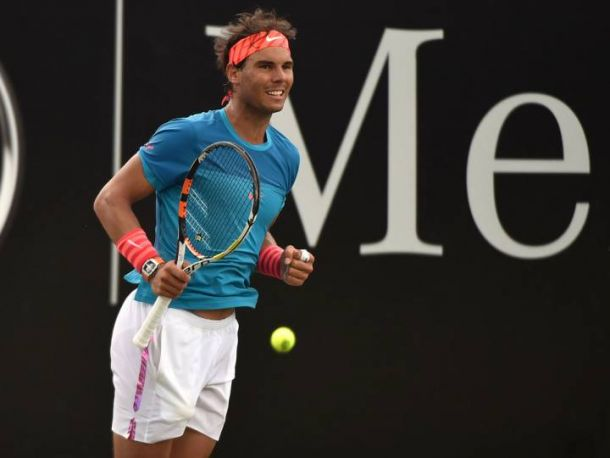 ATP, top ten immutata. Avanzano Troicki e Mahut, Nadal resta in decima posizione