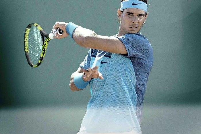 Tennis, ATP - Nadal pubblica il suo calendario