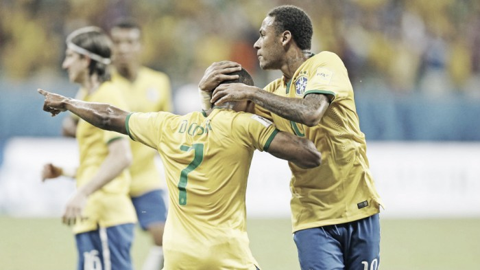 Brasil confirma amistoso contra a Rússia em 2018 e completa relação de compromissos antes da Copa