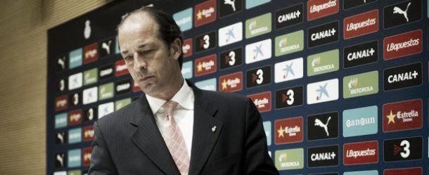 El Espanyol cierra la campaña de abonados con 26.879 socios