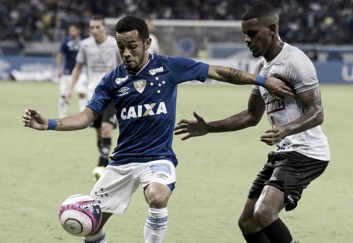 Campeonato Mineiro de 2018: tudo o que você precisa saber sobre Cruzeiro x Tupi
