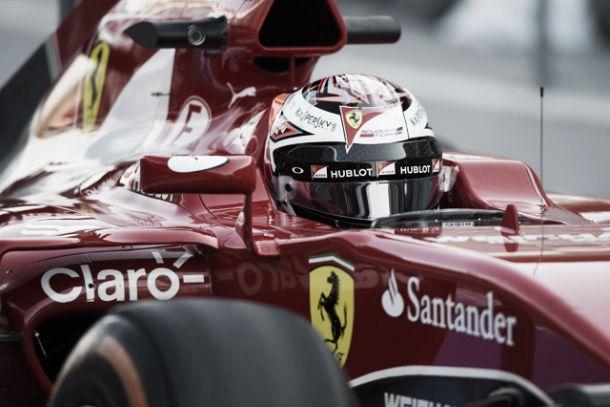 F1. Una riflessione dopo Barcellona