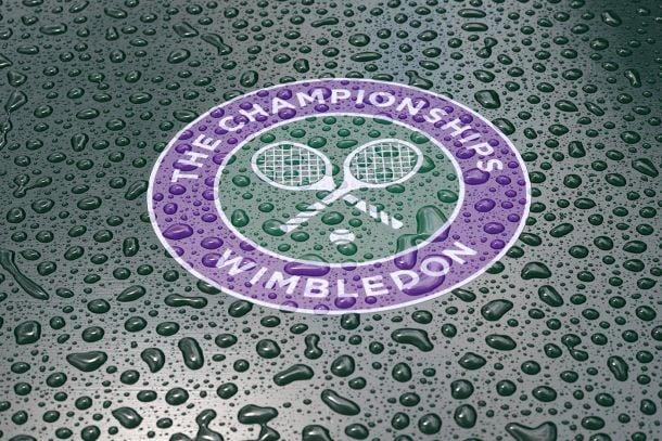 rain-wimbledon-6590606397.jpg