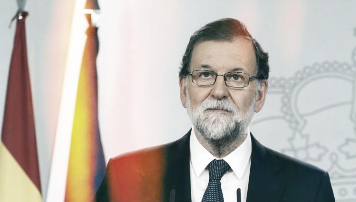 Partido Popular: ¿hay vida después de Rajoy?