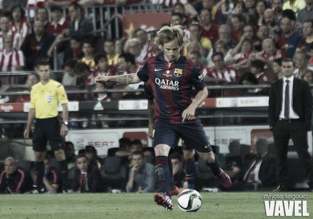 Chelsea - FC Barcelona: un clásico como colofón a la gira