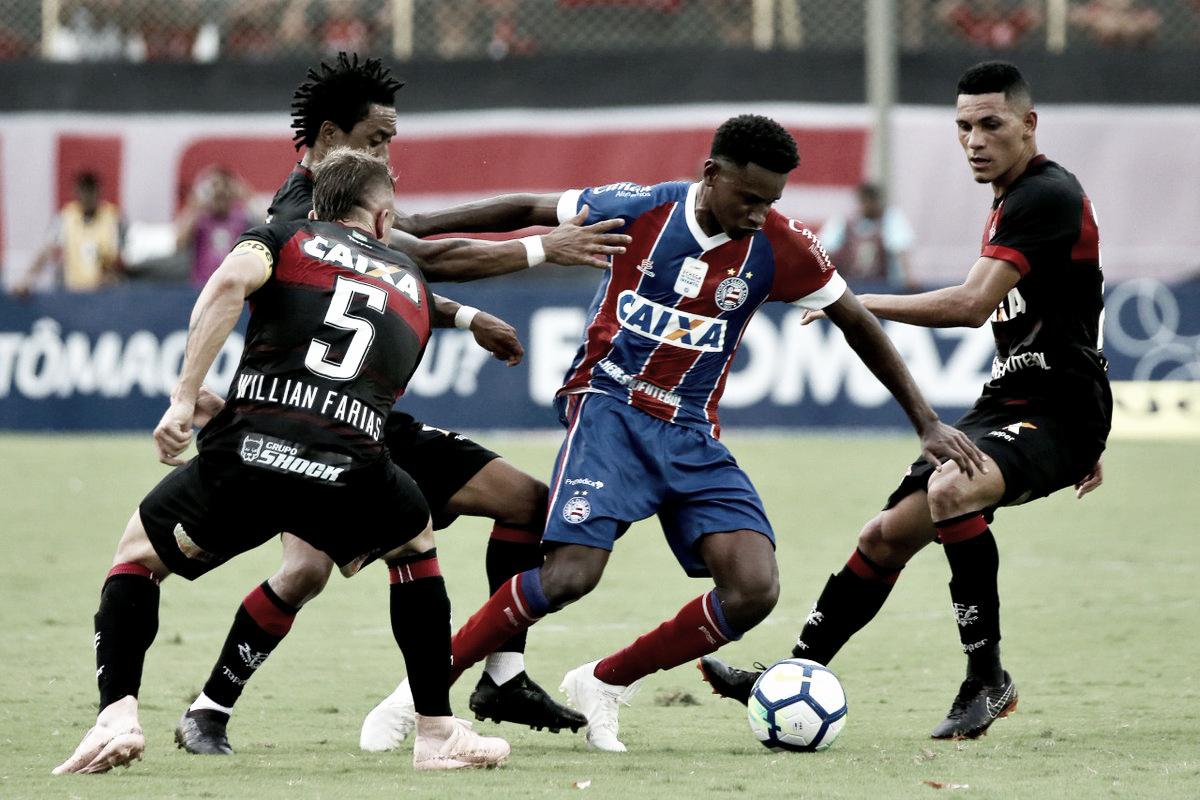 e08de121b1 Léo Ceará marca duas vezes