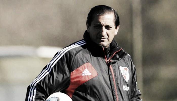 Ramón Díaz dirigirá en un club árabe