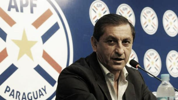 """Copa America 2015 - Finale 3/4, Ramon Diaz: """"Siamo soddisfatti: ora chiudiamo in bellezza"""""""